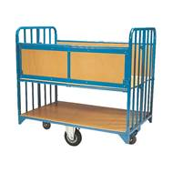 Picture of 5 Way Convertible Trolley