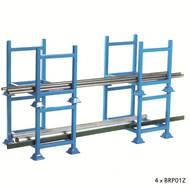 Picture of Bar Pallets