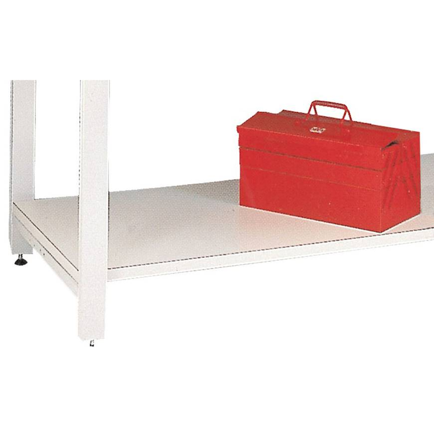 Picture of Bottom Shelf for General Purpose Workbench