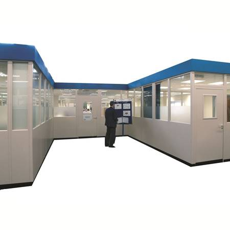 Picture for category Premises Equipment