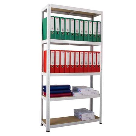 Picture for category Office Storage