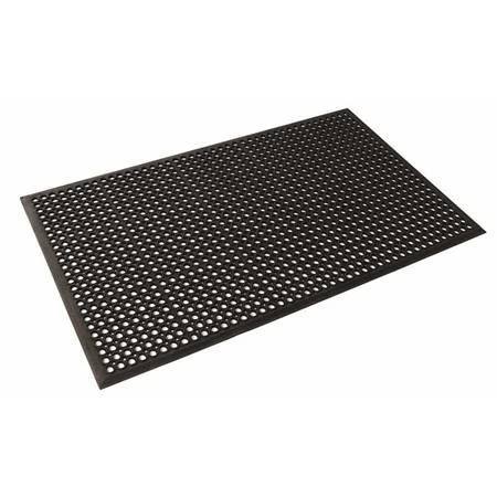 Picture for category Safety Matting