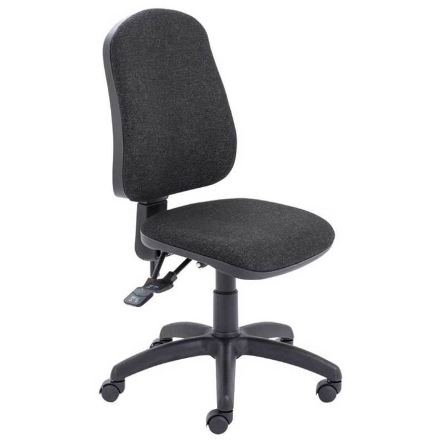 Picture of Calypso II Deluxe Operator Chair