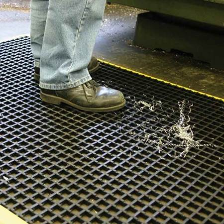 Picture for category Anti Fatigue Standing Mats