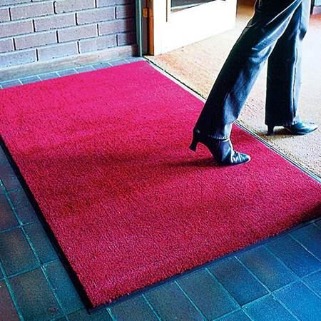 Picture for category Office/Entrance Mats & Cable Protectors
