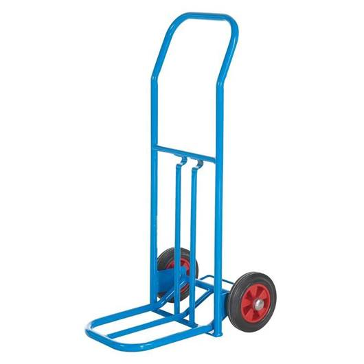 Picture of Heavy Duty Folding Sack Truck